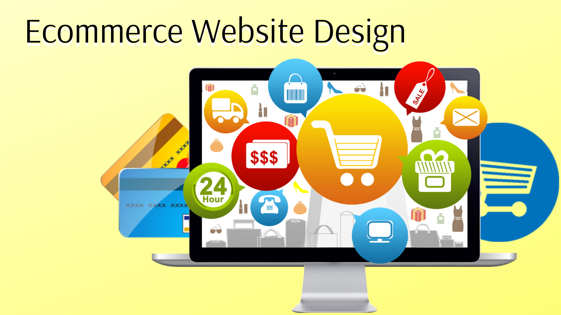 Questions to Ask Before Hiring an eCommerce Web Development Company