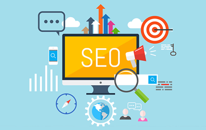 Find out Here- Why Website, SEO, Content is Important for Business Growth?