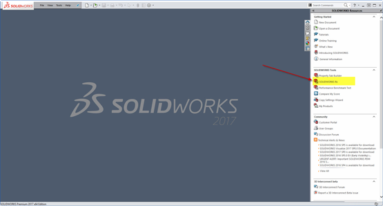 16 Reasons Why to Go with Solidworks Software