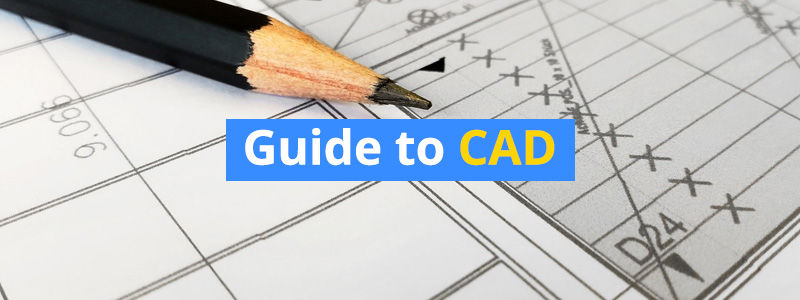 9 Steps to Select the Best Training Institute for 3D CAD