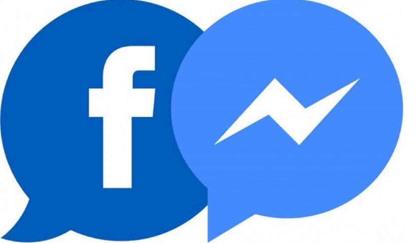 Facebook Messenger?