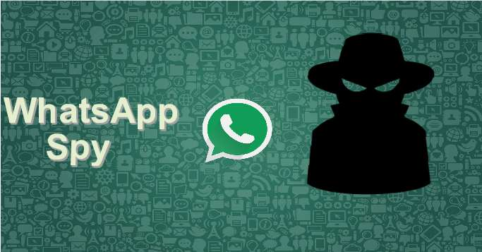 How to Hilariously Spy on WhatsApp Conversation in Real Time