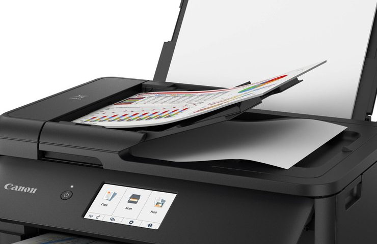 Get Best Printer and Printing Solution
