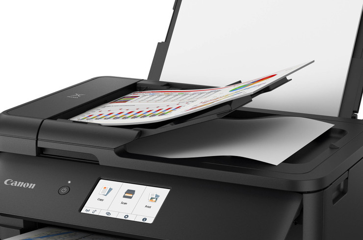 Get the Best Printer and Printing Solution