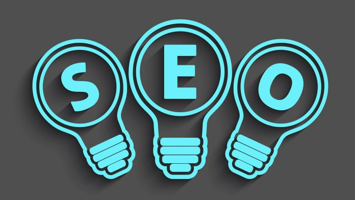 8 SIMPLE YET EFFECTIVE BENEFITS OF SEO RESELLER PACKAGES!
