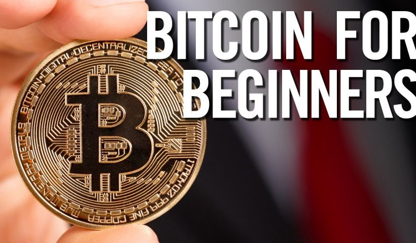 What Is Bitcoin? The Beginner's Guide to Cryptocurrency