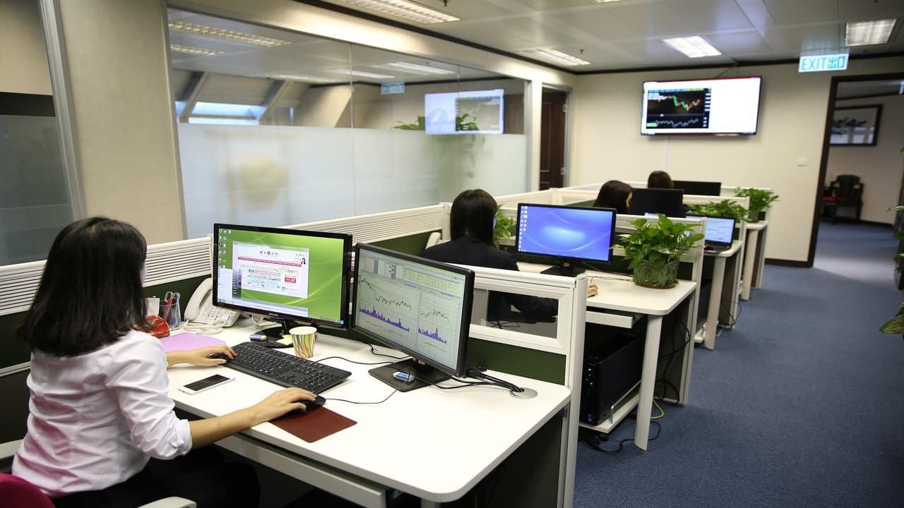 Best Employee Monitoring Methods to Increase Productivity