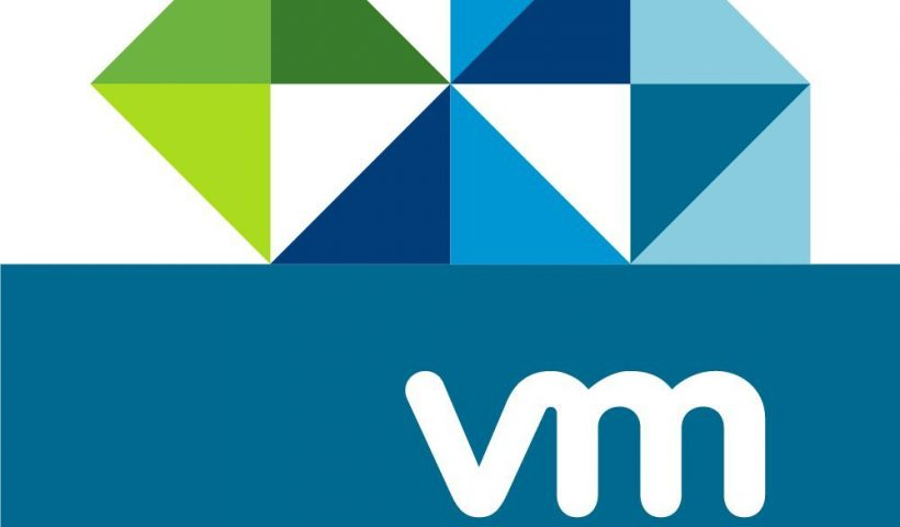 VMware Virtualization is right for you