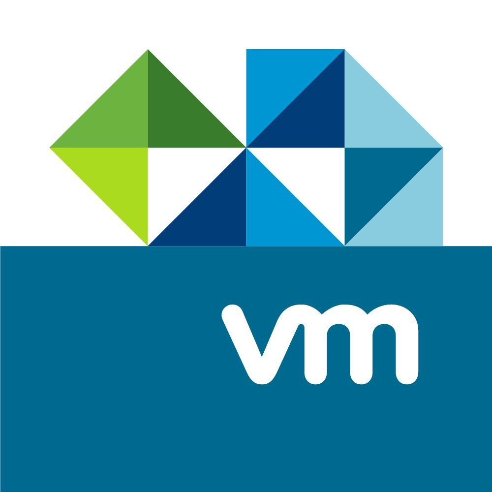 Is VMware Virtualization is right for you