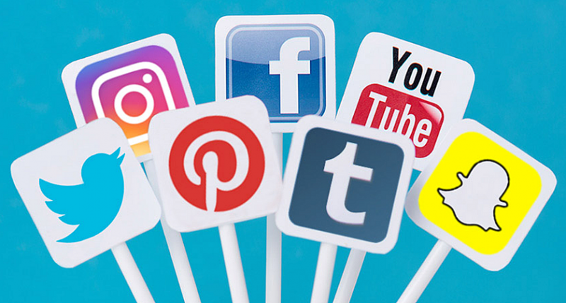The meanness of social media – Is the social apps making us unsocial in real life?
