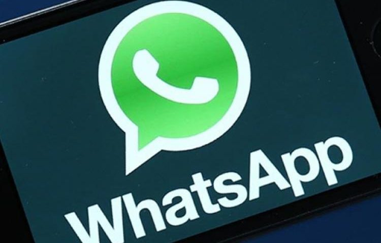 Free WhatsApp spy software