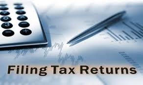 Benefits of return filing