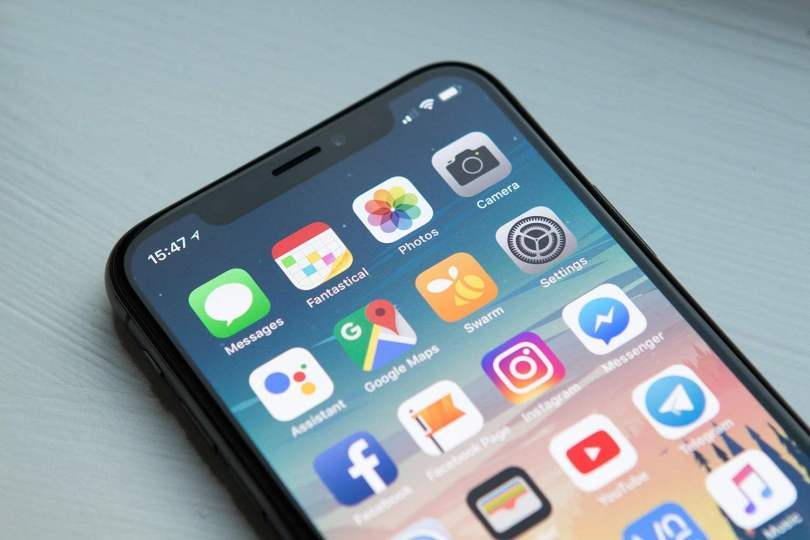 iPhone Apps You Must Know About In 2018