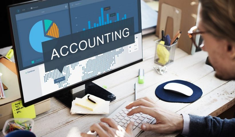 You Must Know About Top 10 accounting software for Business