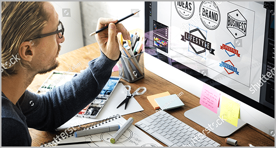 6 Unconventional Logo Design Tips For Small Startups
