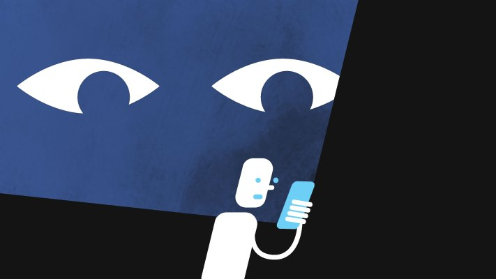 Revealing the Positive Side of Spy Applications