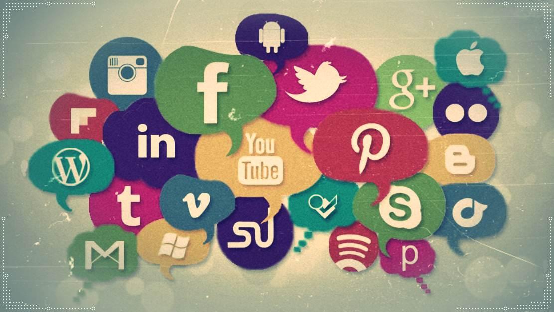How to Start Social Media Company