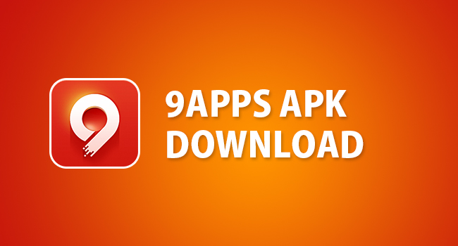 Why Ought To Wish 9apps To Download Popular Applications?