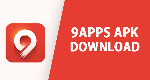 9Apps: One of The Best Third-Party App Store