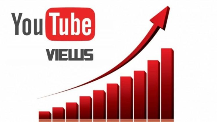 buy YouTube views under low cost