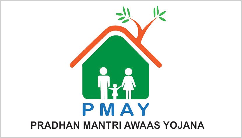 Know How to Check Your Name in PMAY List