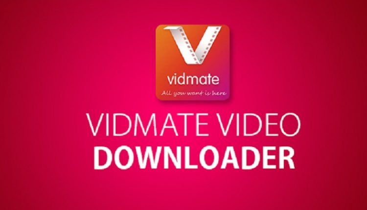 Online Videos From Vidmate App?