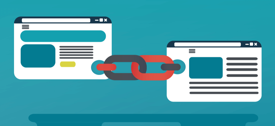 What is the Link Building? And where to buy Cheap Backlinks?