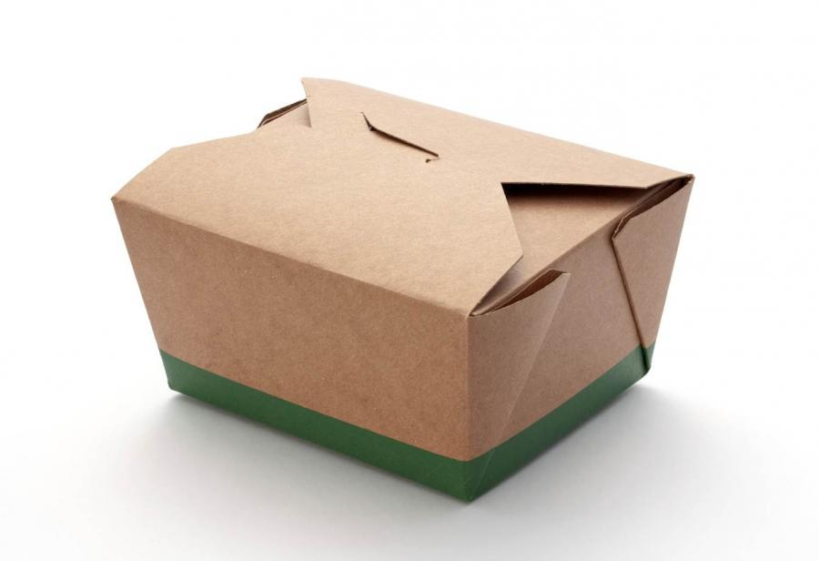 How take away boxes are useful for dining out purposes?