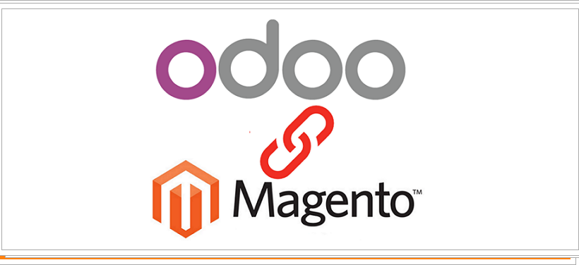 PeoplePerHour Alternative for Magento