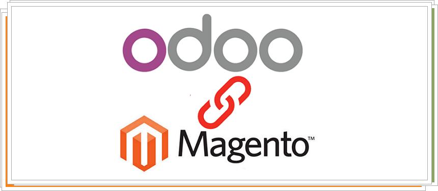 What Is a Good PeoplePerHour Alternative for Magento?