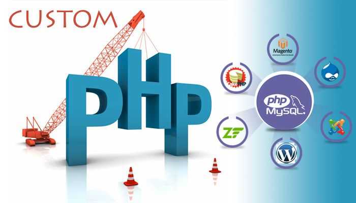 Things to Consider Before Hiring A Web Development Company Hiring A Web Development Company