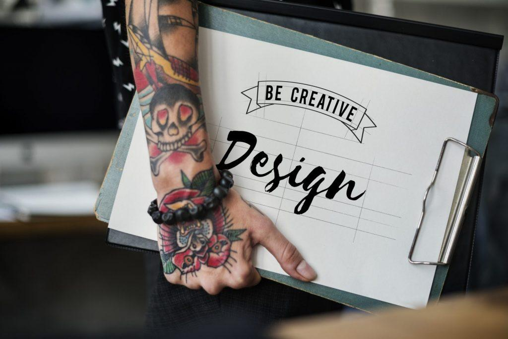 How much should I charge as a graphic designer?