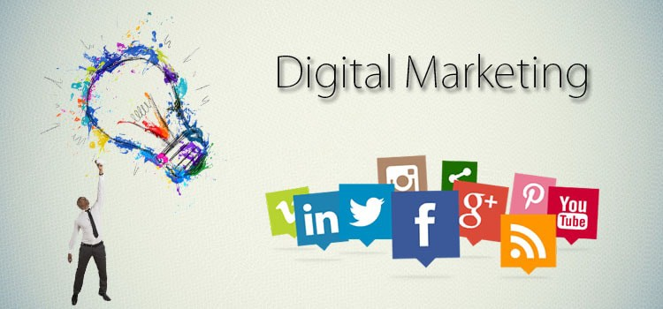 Reasons One May Need To Hire Digital Marketing Agency
