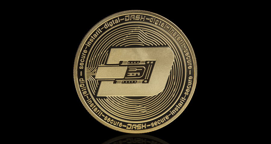What is Dash and Should You Buy This Crypto?